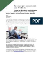 Decreto reduz tempo para aposentadoria de pessoas com deficiência.docx