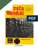 derrotamundial-salvadorborregoe-110327083803-phpapp02.doc