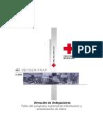TALLER_PROGRAMA.pdf