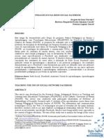 199-644-1-PB.pdf