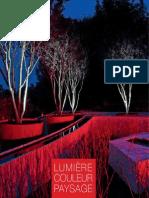 www.stefan-laport.com_pdf_LumiereCouleurPaysage_doubles-pages lq.pdf