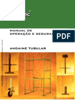 Manual_Andaime_Tubular.pdf