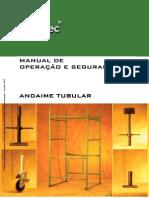 Manual_Andaime_Tubular.pdf