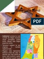 iudaismul (1)