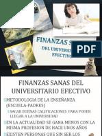Finanzas sanas.pptx