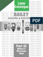 Catalogi_Bailey_Catalogue_Bailey_Medical&Microscope_lamps_web.pdf