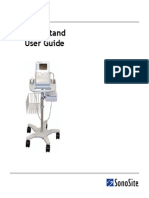 Basic_Stand_User_Guide[1].pdf