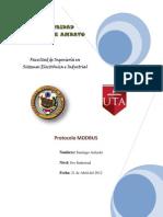 SANTIAGO_ACHACHI_8vo_IND_Protocolo MODBUS.docx