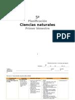 5o Planificacion Ciencias Naturales OKF (2).doc