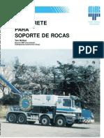 LIBRO-ESPANOL-RockSup book Cplt_esp_YVG (1).pdf