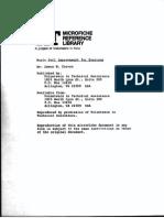 05-136.pdf