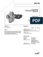 RPH-RO.pdf