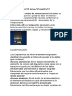 DISPOSITIVOS DE ALMACENAMIENTO.doc
