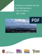 proaire2011_2020.pdf