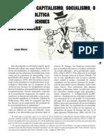 Moore__Feudalismo__Capitalismo__Socialismo__o_Teoria_y_Politica_de_las_Transiciones_Eco-Historicas__2014-libre.pdf