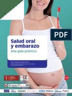 GuiaEmbarazo.pdf