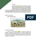 Localização do Município.docx