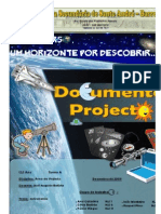 Web Doc Projc