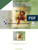 DESARROLLO E INTEGRACION EN CA (BCIE).pdf