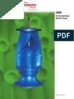 ps-40-5-e.pdf