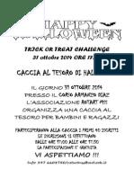 TRICK OR TREAT CHALLENGE volantino.pdf