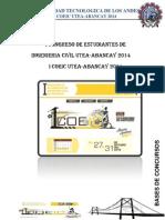 BASES DEL CONCURSO DE PONENCIA ESTUDIANTIL.pdf