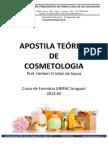 Livro cosmecuticos zoe diana draelos a apostila terica cosmetologia 2013 02pdf fandeluxe Image collections