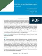 multi-2012-05-06.pdf