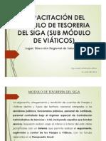 Presentación Mòdulo de Tesorería_1.pdf