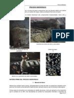 proceso-siderurgico.pdf