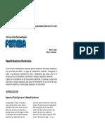 vasodcerfemhoy.pdf