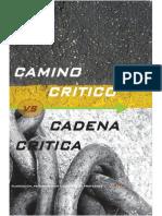 camino critico versus cadena critica.pdf