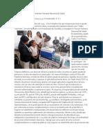 08-10-14 quadratin Inaugura SSO en Valles Centrales Semana Nacional de Salud.docx
