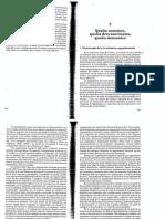 Chalmers Mente consciente cap 7.pdf