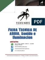 Ficha técnica Vientonorteaudio.pdf