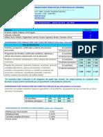 transleishon on horarios.pdf