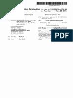 transformation of animal cells.pdf