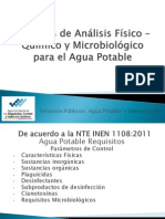 2.7.-Mayra-Llaguno-MSP-Técnicas-de-Análisis-Físico-–-Químico-y-Microbiológico.pdf