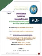 ESTRUCTURA MACRO DEL TEXTO-ANÁLISIS LECTURA 4.docx