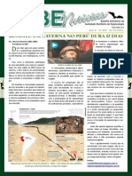 SBENoticias_303.pdf