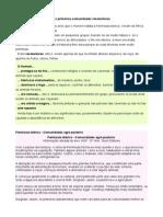 Características naturais da Península Ibérica.doc
