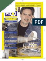 infopoxi_1.pdf