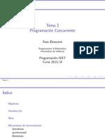 Tema2_ProgramacionConcurrente.pdf