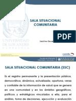 salasituacionalcomunitaria-120114180105-phpapp01.pdf