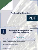 Presentación-protección-sísmica-VMB-3.ppt