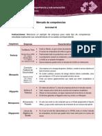 MIC_U3_A3_Mercado de Competencias.docx