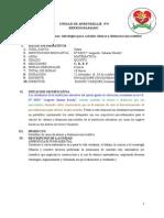 unidad_aprendizaje trigonometiafinal.doc