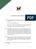 CRONOLOGIA MANRIQUE.pdf