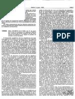 LOGSE.pdf