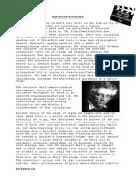 Narrative structure.docx
